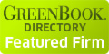 GreenBook Featured Facility